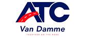 ATC Vandamme
